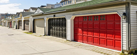 brooklyn garage doors and gates & About Us - Brooklyn Garage Doors And Gates Brooklyn NY