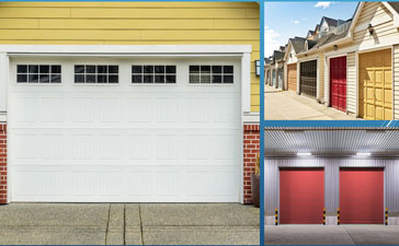 Garage Door Repair Brooklyn New York & Garage Door Repair Brooklyn NY Tel: (347)-246-5552