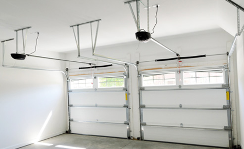 Fix Garage Doors in Brooklyn