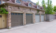 Garage door repairs Brooklyn New York