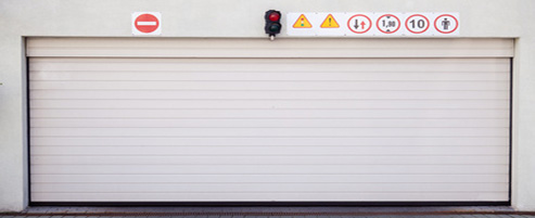 Overhead Door Repair Brooklyn NY