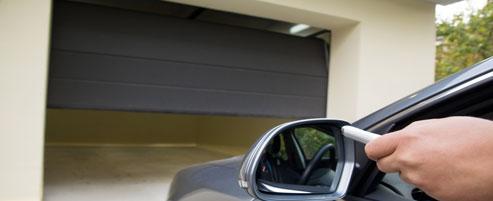 Garage door motor brooklyn for New garage door motors