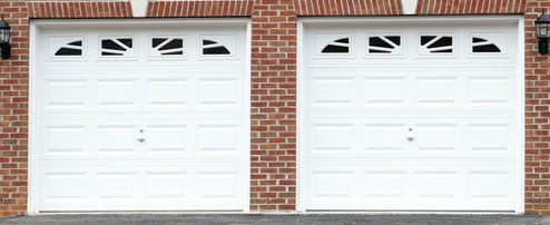 Replace Garage Door Brooklyn